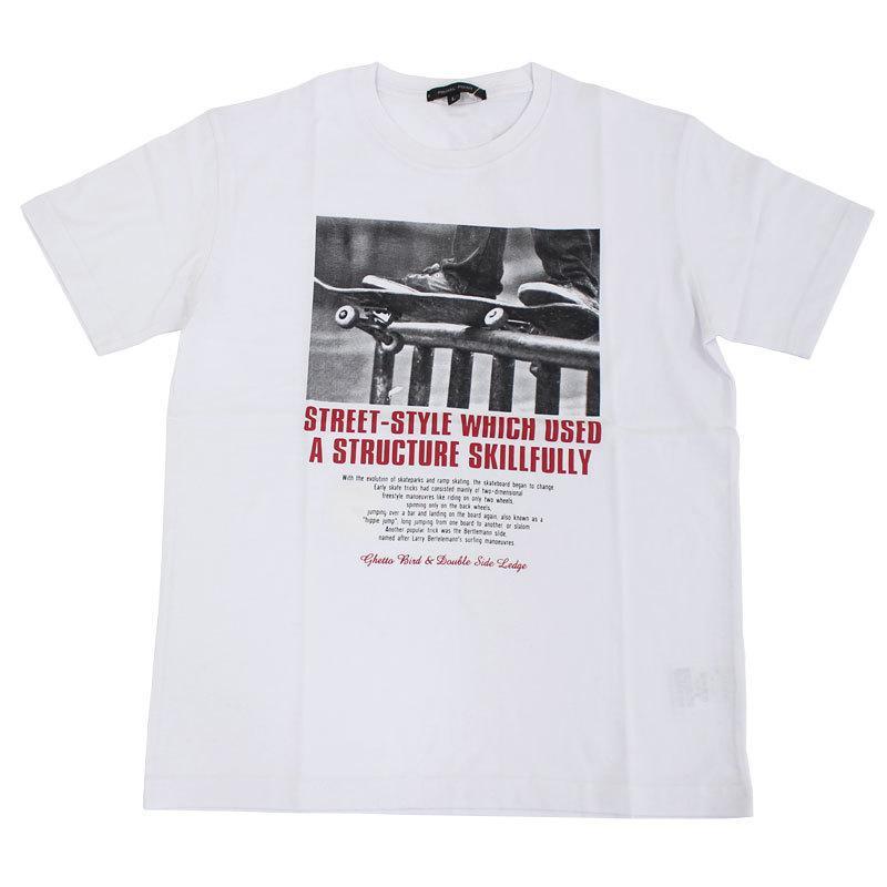 Tシャツ メンズ 半袖 アメカジ ロゴT 文字 プリントTシャツ クルーネック トップス カットソー メンズファッション 部屋着 ルームウェア パジャマ mostshop 29
