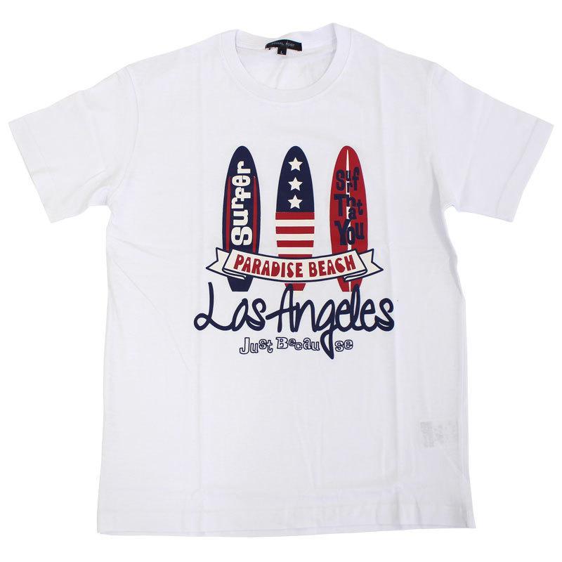 Tシャツ メンズ 半袖 アメカジ ロゴT 文字 プリントTシャツ クルーネック トップス カットソー メンズファッション 部屋着 ルームウェア パジャマ mostshop 34