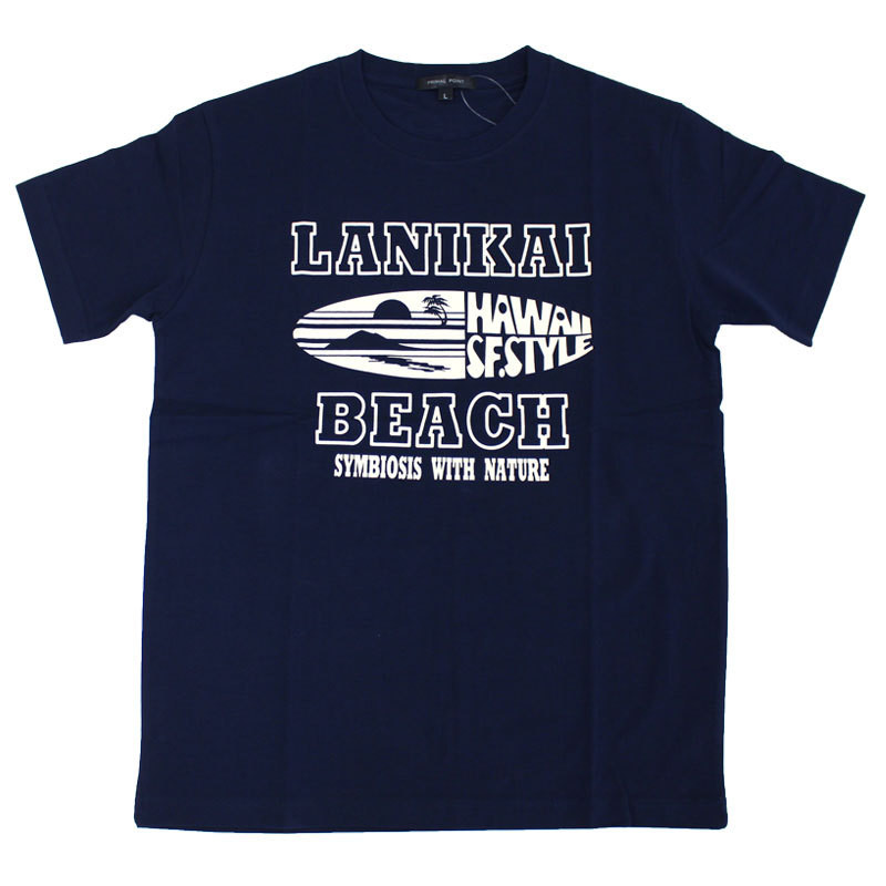 Tシャツ メンズ 半袖 アメカジ ロゴT 文字 プリントTシャツ クルーネック トップス カットソー メンズファッション 部屋着 ルームウェア パジャマ mostshop 36