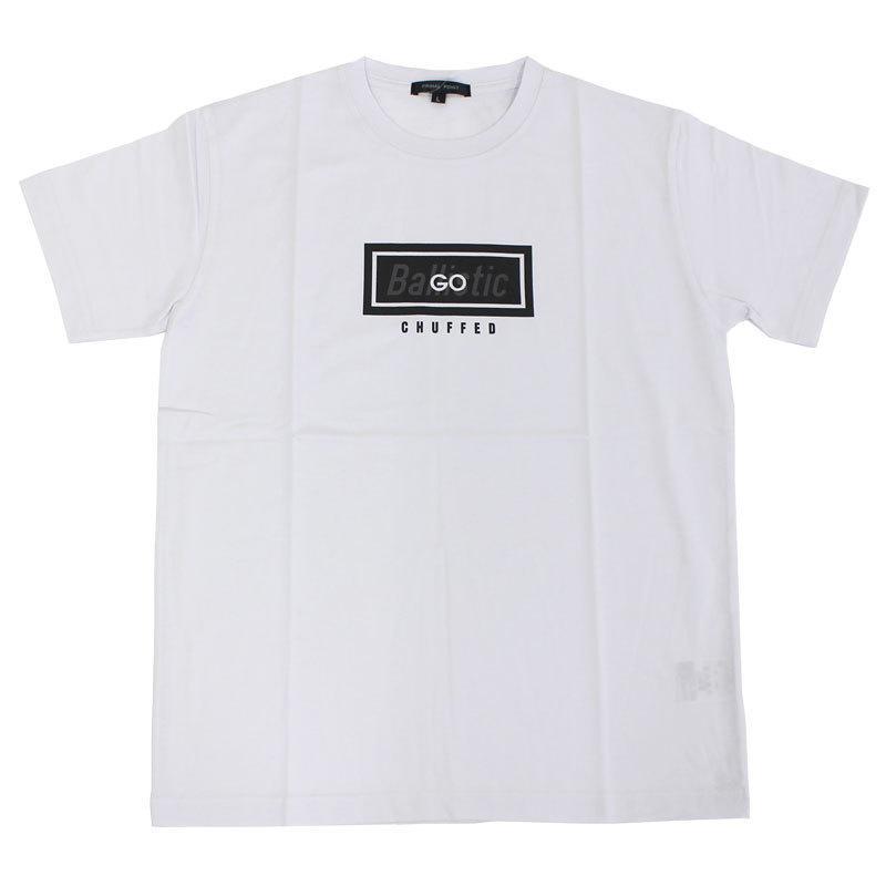 Tシャツ メンズ 半袖 アメカジ ロゴT 文字 プリントTシャツ クルーネック トップス カットソー メンズファッション 部屋着 ルームウェア パジャマ mostshop 24