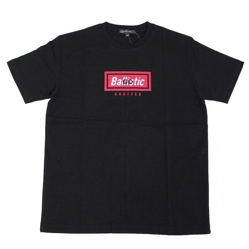 Tシャツ メンズ 半袖 アメカジ ロゴT 文字 プリントTシャツ クルーネック トップス カットソー メンズファッション 部屋着 ルームウェア パジャマ mostshop 25