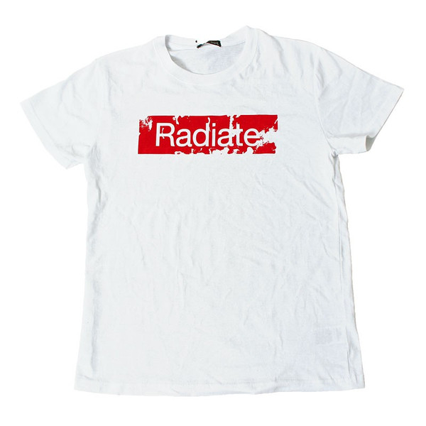 Tシャツ メンズ 半袖 プリントTシャツ クルーネック ティーシャツ ロゴT 文字 アメカジ 春夏 ボックスロゴ トライバル トップス メンズファッション|mostshop|20