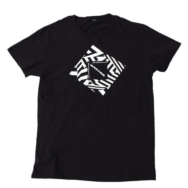 Tシャツ メンズ 半袖 プリントTシャツ クルーネック ティーシャツ ロゴT 文字 アメカジ 春夏 ボックスロゴ トライバル トップス メンズファッション|mostshop|30