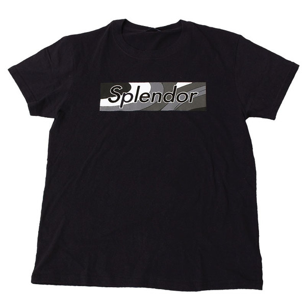 Tシャツ メンズ 半袖 プリントTシャツ クルーネック ティーシャツ ロゴT 文字 アメカジ 春夏 ボックスロゴ トライバル トップス メンズファッション|mostshop|32