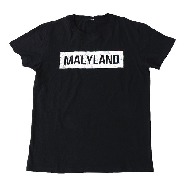 Tシャツ メンズ 半袖 プリントTシャツ クルーネック ティーシャツ ロゴT 文字 アメカジ 春夏 ボックスロゴ トライバル トップス メンズファッション|mostshop|23
