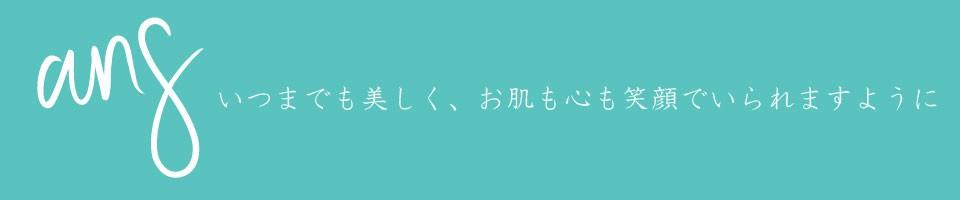 アニスショップ Yahoo!店
