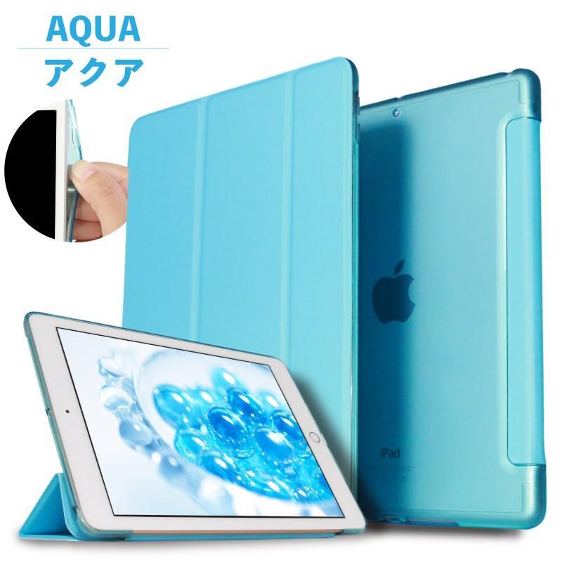 2020 iPad ケース 10.2インチ 第8世代 第7世代 第6世代 2019 2018 2017 9.7 iPad8 カバー iPad7 カバー iPad5 iPad6 ケース ソフトTPU iPad2 iPad3 iPad4|moto84|32