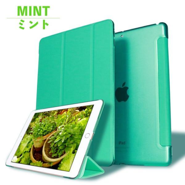 iPad ケース 強化ガラスフィルムセット PIXEL mini5 2019 2018 2017 iPad5 iPad6 Pro 9.7 Pro 10.5 pro11 mini 4 Air Air 2 Air3 第6世代 第5世代|moto84|25