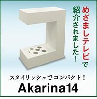 akarina14