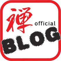 MOTO禅 ブログ