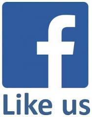MOTO禅 facebook
