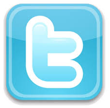 MOTO禅 Twitter