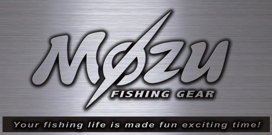 MozuY支店 ロゴ