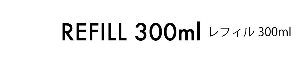 サイド300画像