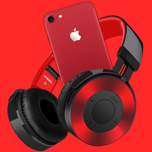 Bluetooth ヘッドホン ヘッドフォン ワイヤレスヘッドフォン ブルートゥース ヘッドセット 折りたたみ 密閉型ステレオ HIFI 重低音|mrface|17