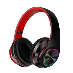 2020進化版 密閉型Bluetooth5.0 ヘッドホン ブルートゥースワイヤレスヘッドフォン 重低音 折りたたみ式 ケーブル着脱式 高音質 音楽再生10時間 誕生日ギフト|mrface|16