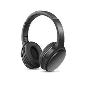 密閉型Bluetoothヘッドホン ワイヤレス ヘッドフォン 折りたたみ式 高音質 装着快適 着脱式 マイク付き ハンズフリー MP3プレヤー セール中 mrface 11