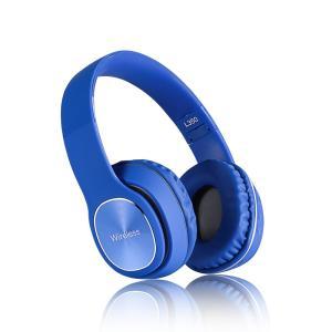 密閉型Bluetoothヘッドホン ワイヤレスヘッドフォン 折りたたみ式 ケーブル着脱式有線無線両用 高音質 音楽再生8時間 Bluetooth5.0|mrface|15