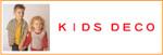 KIDS DECO