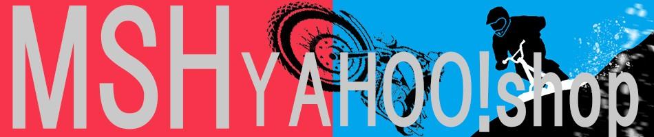 MSH YahooShop