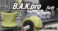 BAK Pro Soft