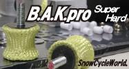 BAK Pro Super Hard
