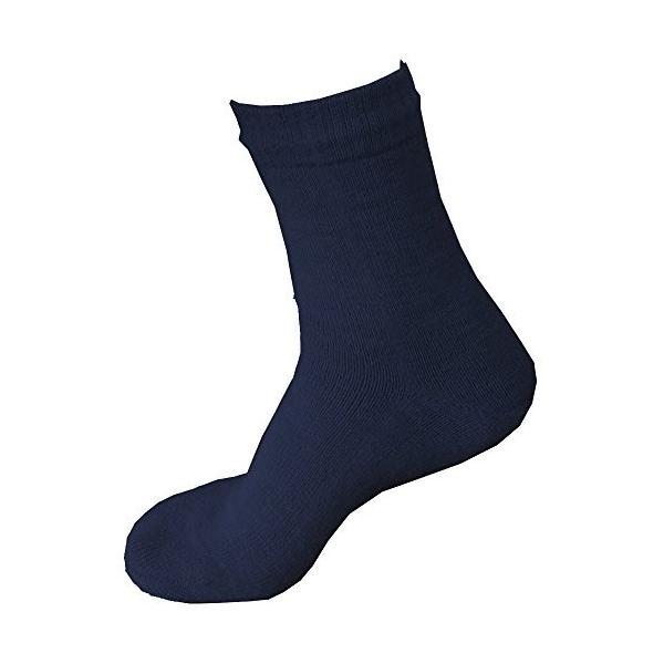 かかと ソックス 靴下 暖かい つるつる 保湿 遠赤 レディーズ 保湿 冷え取り 角質ケア 日本製 カカトクリニック 全11色 送料無料 ポスト投函 (300001)(ms) msstore-1147 15