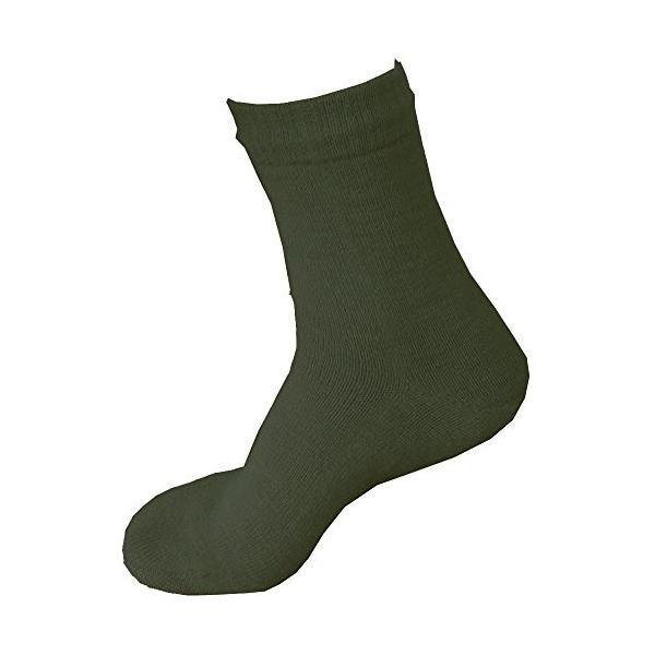 かかと ソックス 靴下 暖かい つるつる 保湿 遠赤 レディーズ 保湿 冷え取り 角質ケア 日本製 カカトクリニック 全11色 送料無料 ポスト投函 (300001)(ms) msstore-1147 20