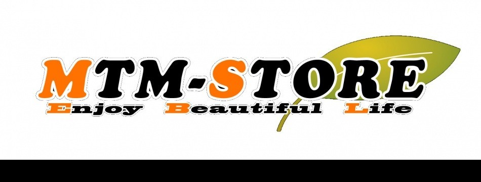 MTM-STORE