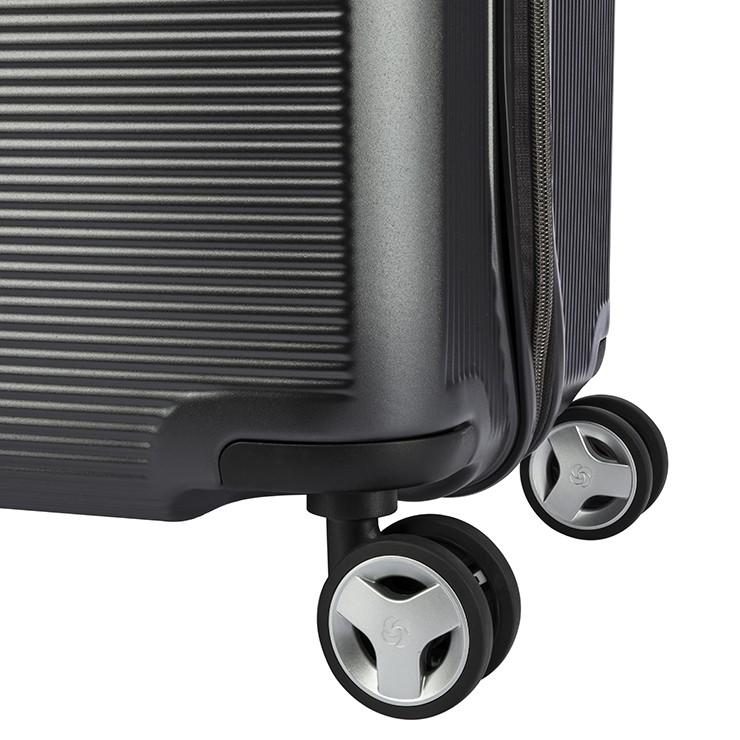 3a25aa8728 クーポン配布中☆サムソナイト Samsonite スーツケース キャリーバッグ ...