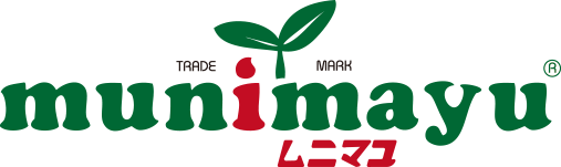 ムニマユ 株式会社北海道馬油工房