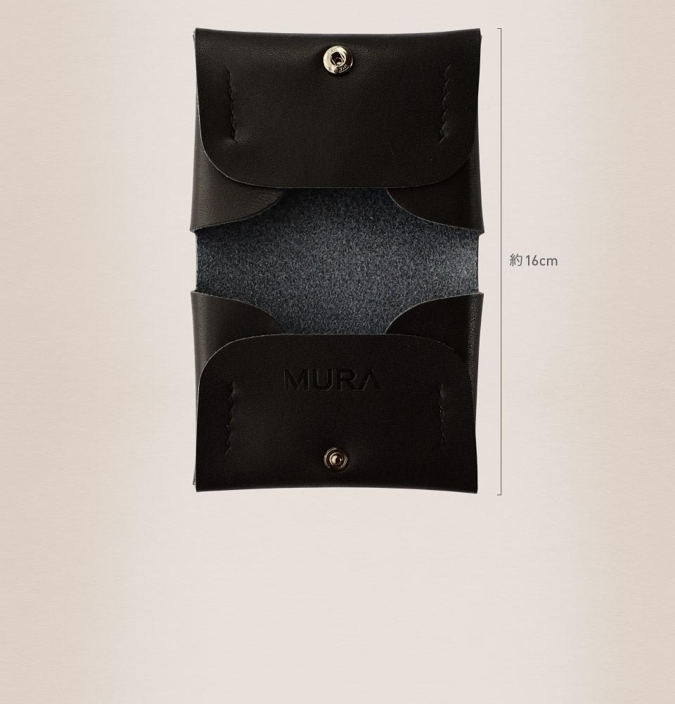 名刺入れ メンズ 本革 レザー 革 女性用 かわいい 紳士 婦人 レザー レディース 女性 カードケース おしゃれ 大容量 50枚以上 大量収納可能 男性用 シンプル ポイントカード 診察券 男女兼用 ブランド 黒 ブラック ビジネス