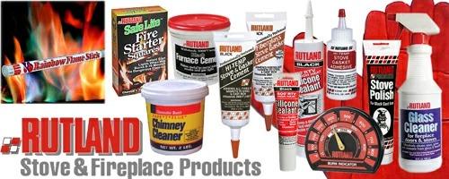薪ストーブ、鋳物、ガスケット、ルトランド、メンテナンス、温度計、インテリアに関連したページです。