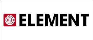 elementエレメント
