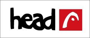 headヘッド