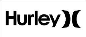 hurleyハーレー