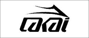 LAKAI ラカイ