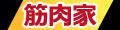 マッスルストア ロゴ