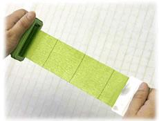 捕虫紙ムシポンポケット2