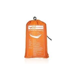 ハンモック DDハンモック DD Frontline Hammock フロントラインハンモック 蚊帳付き  オリーブグリーン コヨーテブラウン ジェットブラック サンセットオレンジ music-outdoor-lab 16