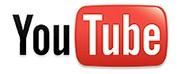 Youtube MusicPlant 公式チャンネル