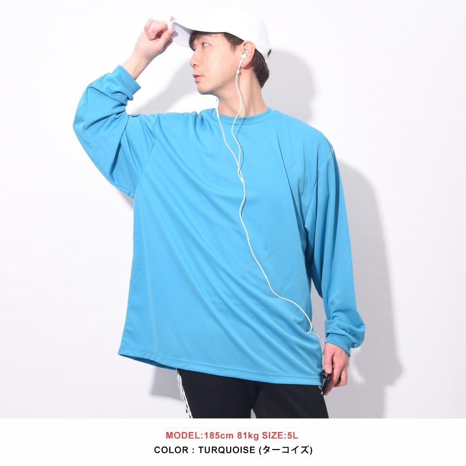 スポーツtシャツ,ロンt,スポーツ