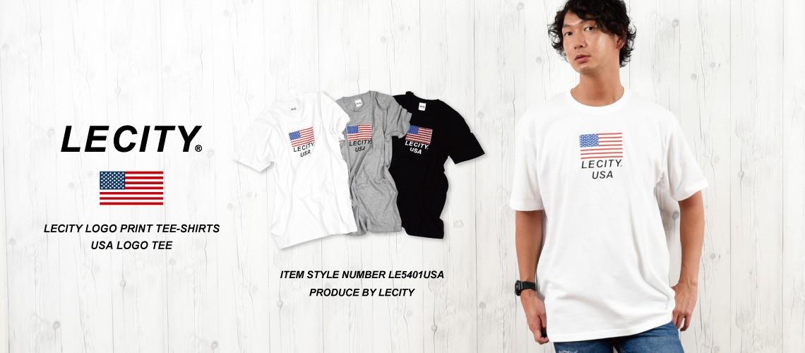 Tシャツ 半袖 メンズ おしゃれ USA 星条旗 アメリカ国旗 おしゃれコーデに取り入れたいtシャツ