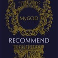 MyGOD RECOMMEND