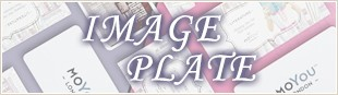 IMAGE PLATE