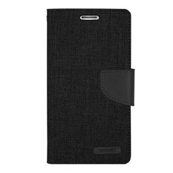 Galaxy S10 ケース デニム Note9 スマホ 手帳型 カバー S9+ Note8 S8+ S8 S7 edge S6 edge iPhone7 カード スタンド TPU S10+【送料無料】ポイント還元|mywaysmart|13