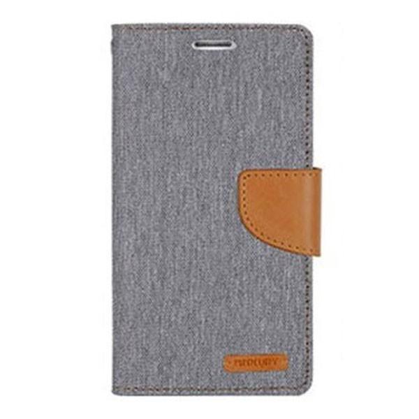 Galaxy S10 ケース デニム Note9 スマホ 手帳型 カバー S9+ Note8 S8+ S8 S7 edge S6 edge iPhone7 カード スタンド TPU S10+【送料無料】ポイント還元|mywaysmart|12