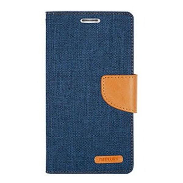 Galaxy S10 ケース デニム Note9 スマホ 手帳型 カバー S9+ Note8 S8+ S8 S7 edge S6 edge iPhone7 カード スタンド TPU S10+【送料無料】ポイント還元|mywaysmart|11