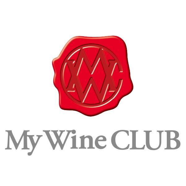 【My Wine CLUB】対象商品購入で送料分648円OFFクーポン!7792052