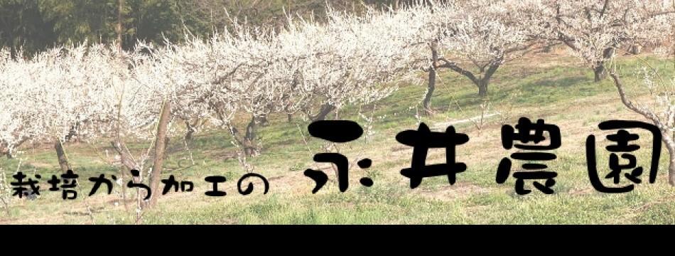 永井農園ヤフー店